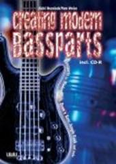 Creating Modern Bassparts