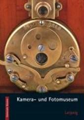 Kamera- und Fotomuseum Leipzig