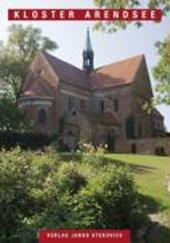Kloster Arendsee