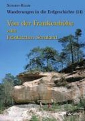 Von der Frankenhöhe zum Fränkischen Seenland