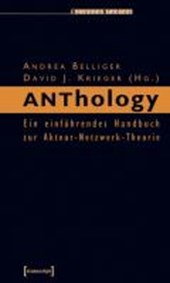 ANThology |  |