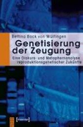 Genetisierung der Zeugung