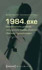 1984.exe