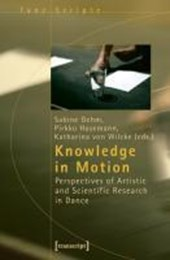 Knowledge in Motion |  |