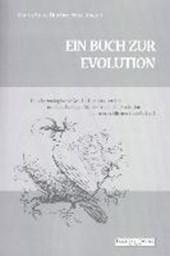 Ein Buch zur Evolution