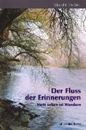Der Fluss der Erinnerungen