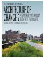 Architecture of Change