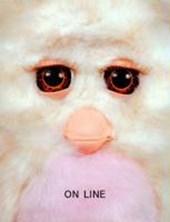 On Line