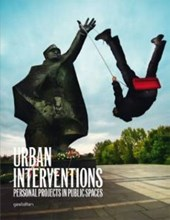 Urban Interventions |  |