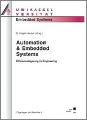 Automation & Embedded Systems