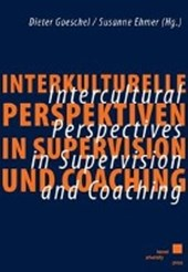 Interkulturelle Perspektiven in Supervision und Coaching