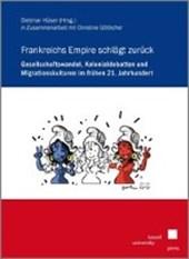 Frankreichs Empire schlägt zurück