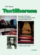 Textilbarone
