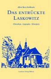 Das entrückte Laskowitz