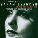 Zarah Leander | Christian Blees |