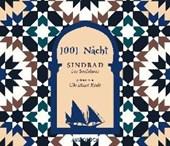1001 Nacht: Sindbad der Seefahrer