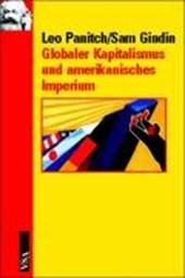 Globaler Kapitalismus und amerikanisches Empire