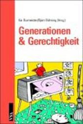 Generationen & Gerechtigkeit