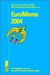 EuroMemo 2004