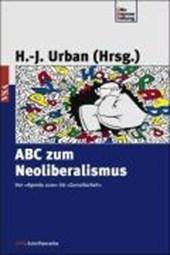 ABC zum Neoliberalismus