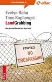 LandGrabbing