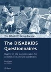 The DISABKIDS Questionnaires