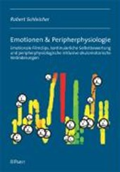 Emotionen & Peripherphysiologie