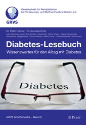 Diabetes-Lesebuch