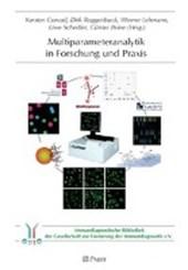 Multiparameteranalytik in Forschung und Praxis