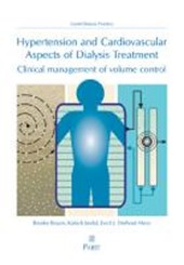 Hypertension and Cardiovascular Aspects of Dialysis Treatment