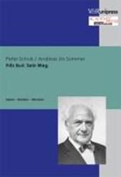 Fritz Bur: Sein Weg