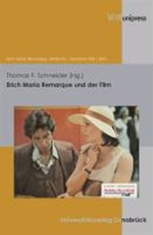 Erich Maria Remarque Jahrbuch 22/2012. Erich Maria Remarque und der Film