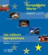 Europäische Werte