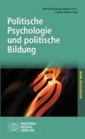 Politische Psychologie und politische Bildung