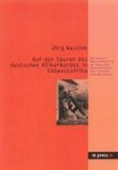 Auf den Spuren des deutschen Völkermordes in Südwestafrika