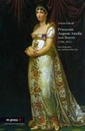 Prinzessin Auguste Amalie von Bayern 1788-1851