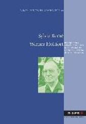 Werner Holtfort