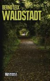 Waldstadt