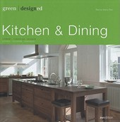 green designed: Kitchen & Dining