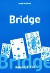 Bridge - Die Reizung Teil