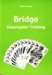 Bridge - Gegenspiel-Training | Ulrich Vohland |