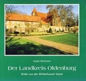 Der Landkreis Oldenburg