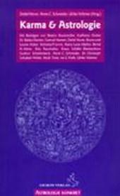 Karma & Astrologie