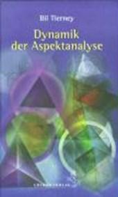 Dynamik der Aspektanalyse