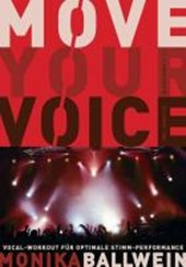 Move your Voice