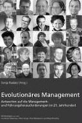 Evolutionäres Management