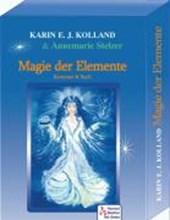 Magie der Elemente