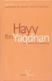 Hayy Ibn Yaqdhan
