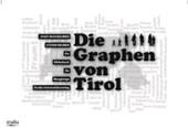 Die Graphen von Tirol
