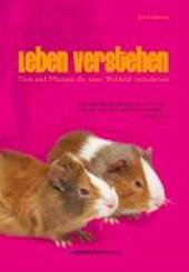 Weiße Mäuse und Mendels Erbsen